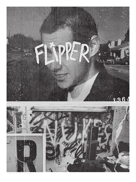 Justin Walsh art gallery buy street art screenprint poster art of rock