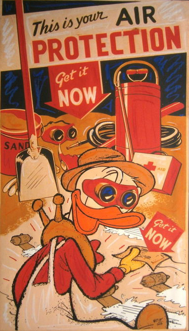 Jack Risto, urban art gallery buy street art screenprint poster