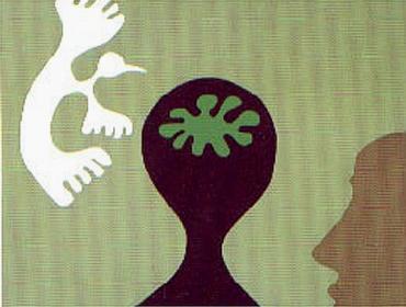 Daniel Argimon Förg contemporary art buy print